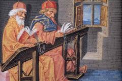 leser-in-einem-skriptorium-oder-in-einer-bibliothek-15th-cent