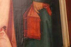 gn-beutelbuch-1522-00
