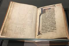 Gent-Buchmalerei-2020-15-klein