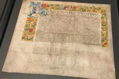 Gent-Buchmalerei-2020-18-klein