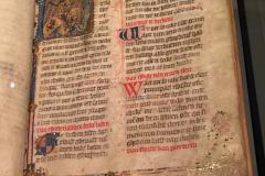 Gent-Buchmalerei-2020-33-klein