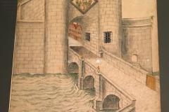 Gent-Buchmalerei-2020-37-klein