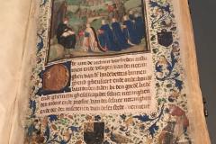 Gent-Buchmalerei-2020-42-klein