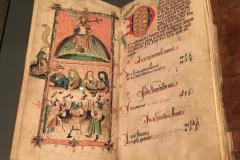 Gent-Buchmalerei-2020-46-klein