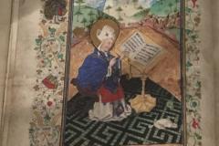 Gent-Buchmalerei-2020-59