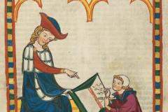codex_manesse_konrad_von_wuerzburg-1305-and-1315