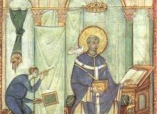 gregormeister-gregor-in-pontifikaltracht-gregorblatt-um-985