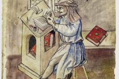 hausbuch-der-mendelschen-zwoelfbruederstiftung-band-1-nuernberg1438