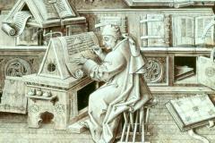 jan-de-tavernier-1462