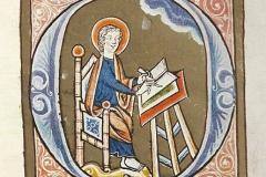 stralsund_schreiber-vulgata-handschrift-zweitehaelfte13jahrhundert