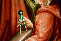 Zirkel_1455-1465_1