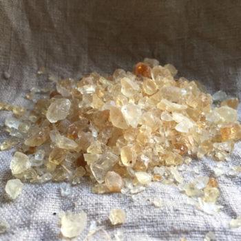 Gummi arabicum – 100g