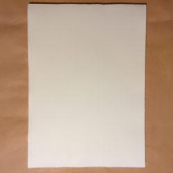 Büttenpapier Zerkall 115g