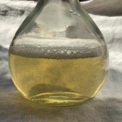 Gummi arabicum 300ml