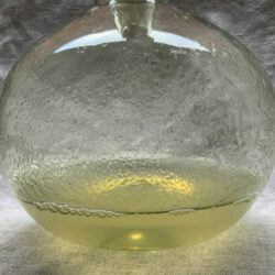 Gummi arabicum – Gummi Traganth 300ml
